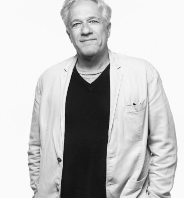Conférence de Bruno Decharme, cinéaste et collectionneur d'art brut à l'Atelier de Sèvres, prépa aux concours des écoles d'art, beaux-arts, arts déco