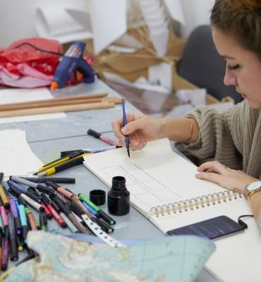 Atelier de Sèvres prépa concours école art concours beaux arts concours art déco