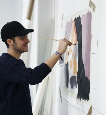 atelier-de-sevres-prepa-concours-ecole-art-paris