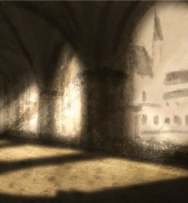 Rencontres Fontevraud prépa animation