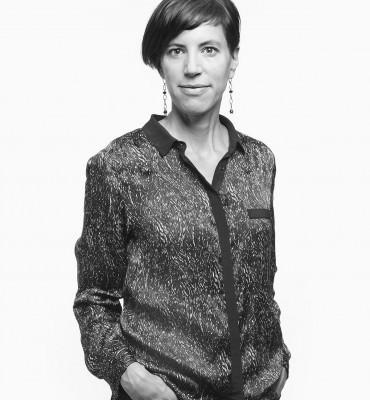 Anne Barrault | conférence prépa Art Atelier de Sèvres