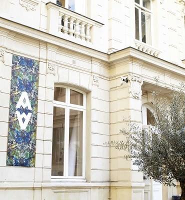 Journée portes ouvertes informations orientation Atelier de Sèvres Paris