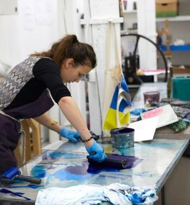 Atelier de sèvres classe prépa concours école art concours beaux art concours art déco prépa art paris
