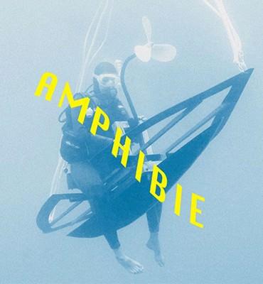 exposition Amphibie