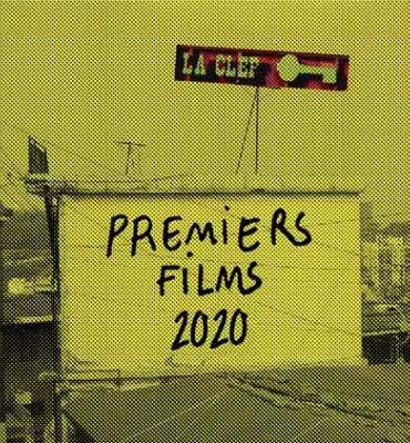 Premiers films festival
