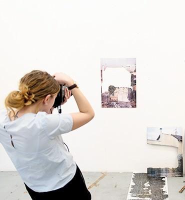 integrer-prepa-art-paris-atelier-de-sevres