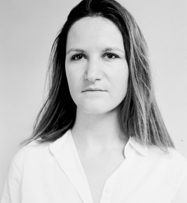 Noémie Goudal, photographe, alumni, quarante-ans d'Atelier de Sèvres