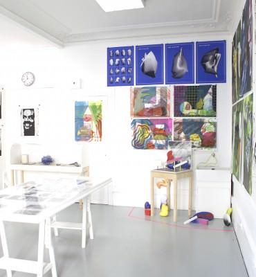 inscriptions-2018-atelier-sèvres-paris