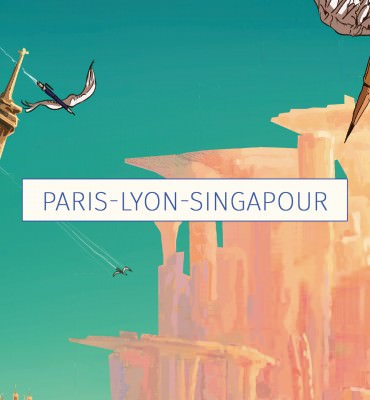 paris-lyon-singapour-animation