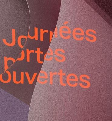 Portes ouvertes de l'Atelier de Sèvres
