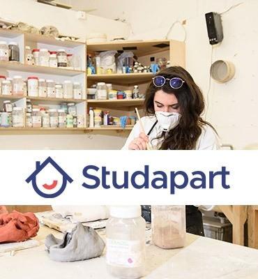 Studapart, plateforme logement Atelier de Sèvres