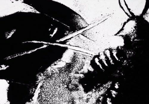 Film d'animation Atelier de Sèvres - Sans rancune