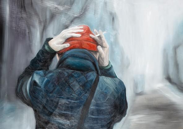 vanderstraeten-chloe-dossier-artistique