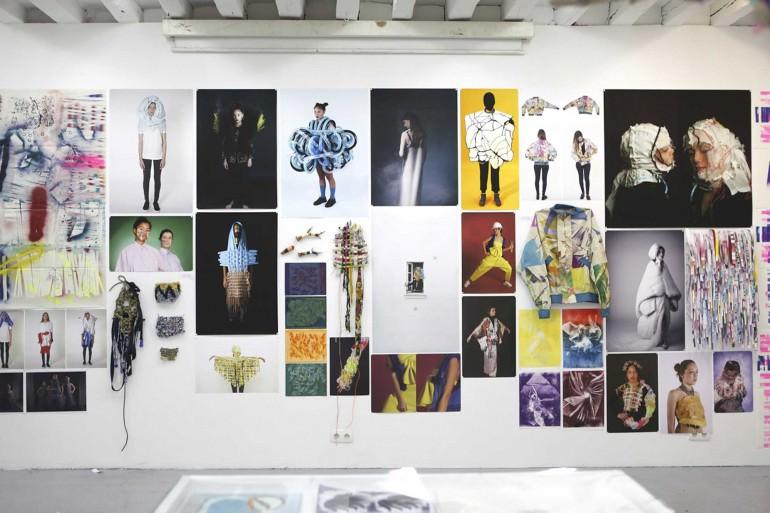 Classe prepa art et animation de l 39 atelier de s vres salons tudiants 2017 2018 - Sofitel paris porte de sevres ...